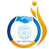 edcfav
