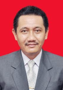 Akhmad Arif Musadad