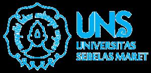 Logo UNS