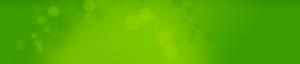 green-bg.png